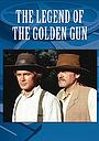 Фильм «The Legend of the Golden Gun» (1979)