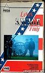 Фильм «Love's Savage Fury» (1979)