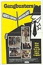 Фільм «The North Avenue Irregulars» (1979)