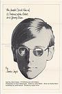 Фильм «Портрет художника в юности» (1977)