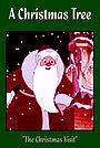 Мультфільм «Новогоднее путешествие» (1959)