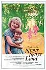 Фільм «Never Never Land» (1980)