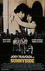 Фильм «Sunnyside» (1979)