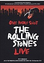 Фильм «Rolling Stones: One More Shot» (2012)
