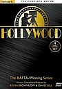 Сериал «Голливуд» (1980)