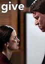 Фільм «Give» (2014)