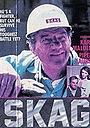 Серіал «Skag» (1980)