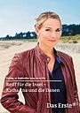 Фильм «Reiff für die Insel - Katharina und die Dänen» (2014)