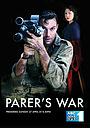 Фільм «Parer's War» (2014)