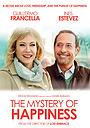 Фільм «Секрет счастья» (2014)