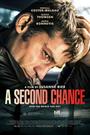 Фільм «Другий шанс» (2014)