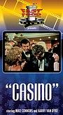 Фильм «Казино» (1980)