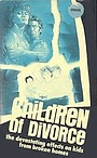 Фільм «Children of Divorce» (1980)