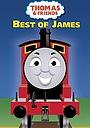 Мультфільм «Thomas & Friends: The Best of James» (2012)