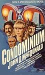 Серіал «Кондоминиум» (1980)