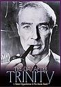 Фильм «День после троицы» (1981)
