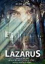 Фильм «Lazarus»