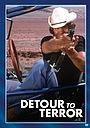 Фильм «Detour to Terror» (1980)
