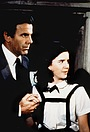 Фільм «Дневник Анны Франк» (1980)