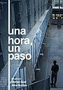 Фільм «Una hora, un paso» (2013)