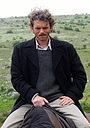 Сериал «Последний правитель Балкан» (2005)