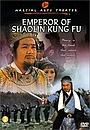 Фільм «Chuang wang li zi cheng» (1980)