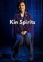 Фільм «Kindred Spirits»