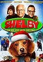 Фильм «Шелби: Пес, который спас Рождество» (2014)