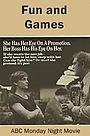 Фильм «Забавы и игры» (1980)