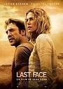 Фільм «Останнє обличчя» (2016)