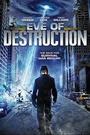 Сериал «Ева-разрушительница» (2013)