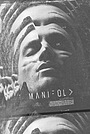Фільм «Manifold» (2013)