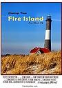 Фильм «Greetings from Fire Island» (2013)