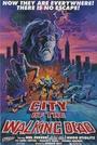 Фильм «Город зомби» (1980)