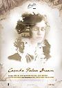 Фільм «Caserta Palace Dream» (2014)