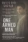 Фильм «One Armed Man» (2014)