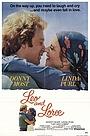 Фільм «Лео и Лори» (1980)
