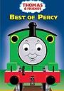 Мультфільм «Thomas & Friends: The Best of Percy» (2012)