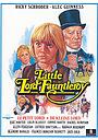 Фільм «Маленький лорд Фаунтлерой» (1980)