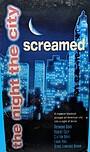 Фільм «Ночь, когда город вскрикнул» (1980)