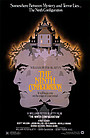 Фильм «Девятая конфигурация» (1979)