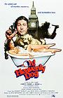 Фильм «О, божественный пес!» (1980)