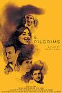 Фильм «5 Pilgrims» (2016)