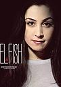 Фильм «Selfish» (2016)