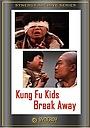 Фільм «Мальчишки-кунгфуисты» (1980)