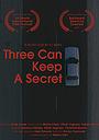 Фильм «3 Can Keep A Secret» (2019)