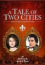 Фільм «Повесть о двух городах» (1980)