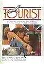 Фильм «Турист» (1980)