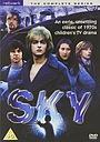 Серіал «Sky» (1975)