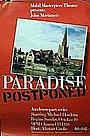 Серіал «Paradise Postponed» (1986)